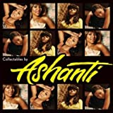 Collectable By Ashanti