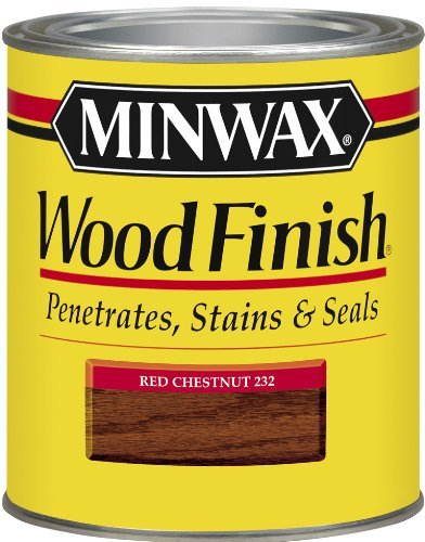 minwax-70046-1-quart-wood-finish-interior-wood-stain-red-chestnut-color-red-chestnut-model-70046-too