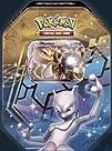 2012 Pokemon Dragons Exalted Mewtwo-E…