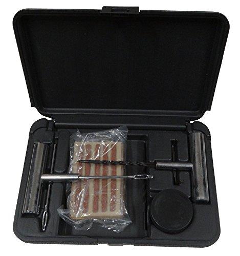 aerzetix-coffret-pour-reparation-de-pneus-tubeless-outils-25-meches-outils-en-metal-haute-qualite