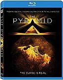 Pyramid [Blu-ray]