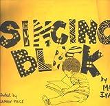 Singing Black