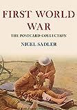 First World War: The Postcard Collection