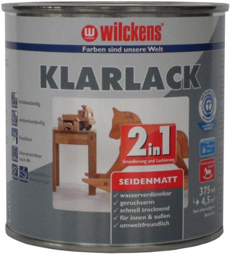 wilckens-2-in-1-klarlack-seidenmatt-375-ml-12400000030