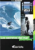 Los Secretos del Mar The Secre (Foto Misterios) (Spanish Edition)