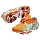 Puma Chaussures