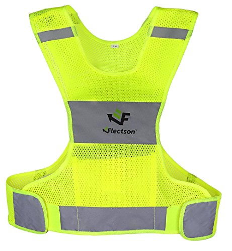 flectsontm-reflective-vest-for-running-or-cycling-women-and-men-with-pocket-gear-for-jogging-biking-