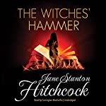 The Witches' Hammer | Jane Stanton Hitchcock