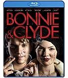 Bonnie & Clyde (Blu-ray)