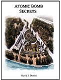 Atomic Bomb Secrets
