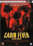echange, troc Cabin Fever (Edition Prestige)