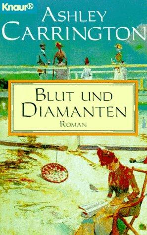 blut-und-diamanten