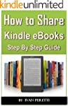 How To Share, Send or Loan Your Kindl...