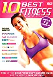Cover art for  10 Best fitness