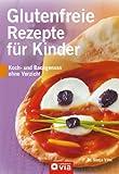 ISBN 3817493452