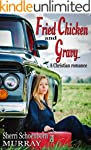 Fried Chicken and Gravy - Christian R...