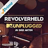 MTV Unplugged in drei Akten