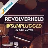Das kann uns keiner nehmen (MTV Unplugged 1. Akt)