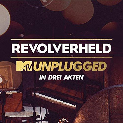 lass-uns-gehen-mtv-unplugged-2-akt