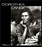 Dorothea Lange (French Edition)