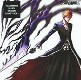 Bleach TV Animation, Volume 2
