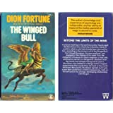 The Winged Bullby Dion Fortune