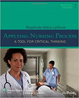 nursing critical thinking assessment tool