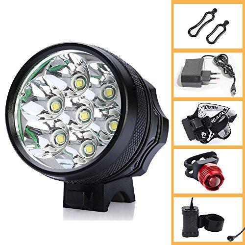 ammiyr-cree-t6-xm-l-7-led-10000lm-eclairage-lampe-avant-phare-bike-light-front-pour-velo-vtt-enduro-