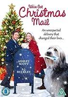 We've Got Christmas Mail