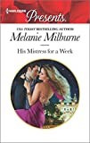 img - for His Mistress for a Week (Harlequin Presents) book / textbook / text book