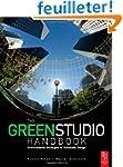 The Green Studio Handbook: Environmen...