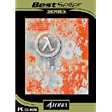 Sierra Best Sellers: Half-Life (DVD Packaging)by Sierra