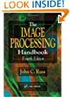The Image Processing Handbook, Fourth Edition