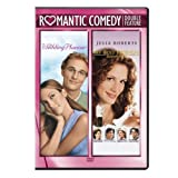 The Wedding Planner / My Best Friend&amp;#39;s Wedding (Romantic Comedy Double Feature)