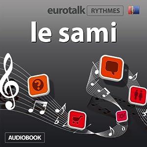 EuroTalk Rythme le sami Audiobook