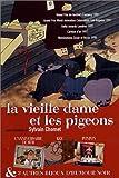 """Afficher """"La Vieille dame et les pigeons et 3 autres bijoux d'humour noir"""""""