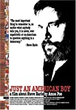 Just an American Boy [DVD] [Import]