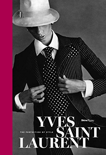 yves-saint-laurent-the-perfection-of-style