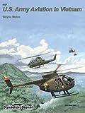 U.S. Army Aviation in Vietnam - Specials series (6127)