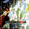 Shawn Colvin Shotgun Down The Avalanche -