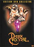 Dark Crystal [Édition Collector]
