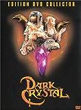 echange, troc Dark Crystal - Édition Spéciale