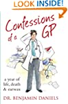 Confessions of a GP (The Confessions...