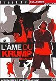 echange, troc How To Krump, Vol.2