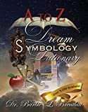 img - for A-Z Dream Symbology Dictionary book / textbook / text book