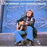 Saint Dominic&#39;S Previewpar Van Morrison