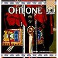 The Ohlone (Native Americans (Abdo))