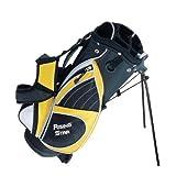 Paragon Rising Star Junior Golf Stand Bag