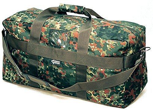 us-army-airforce-bag-grosse-sport-und-reisetasche-nylon-57l-in-3-verschiedenen-farben-flecktarn