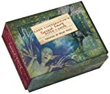 Lady Cottington's Pressed Fairy: Note Cards (0810988186) by Froud, Brian